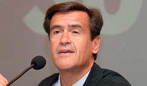 Juan Fernando López Aguilar suciata denunciado por malos tratos Lopz-aguilar-300x175