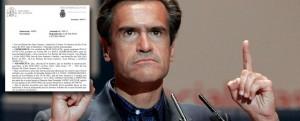 Juan Fernando López Aguilar suciata denunciado por malos tratos Ministro-justicia-300x121