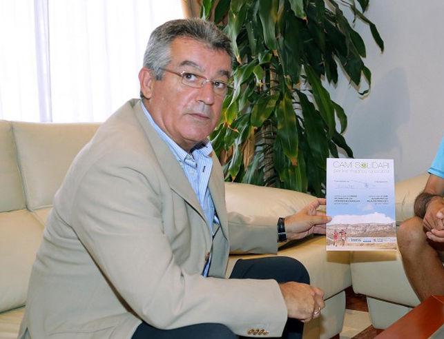 Antonio Ardid