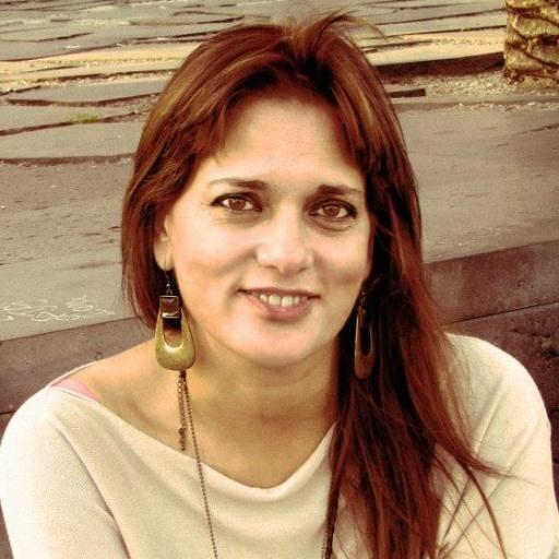 Montserrat Balsells,