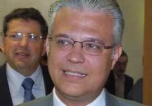 José Antonio Peral