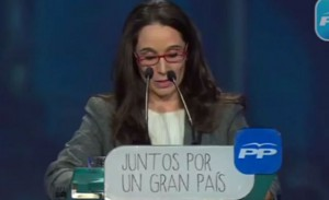 María de las Mercedes Pérez González