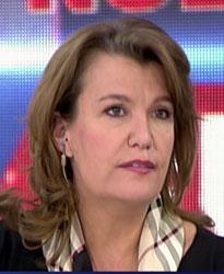 Ingrid Jeanne Sartiau