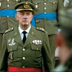 Emilio Pérez Alamán