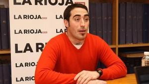 Raul Ausejo