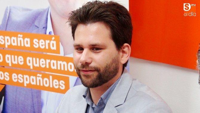 Alejandro González Bueno