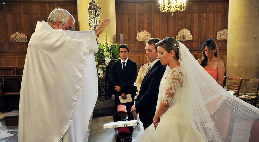 Matrimonio Iglesia Catolica Requisitos : El estado equipara a los católicos con judíos y