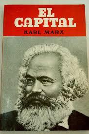 """""""El capital"""", la 'biblia' de los marxistas"""