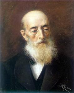 Laureano Figuerola Ballester