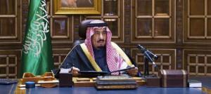 Faisal Bin Hassan Trad ha sido nombrado embajador de la ONU