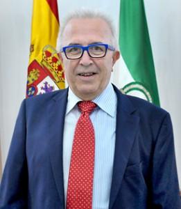 Jose Sanchez Maldonado