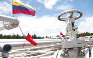 baderas uruguay-venezuela
