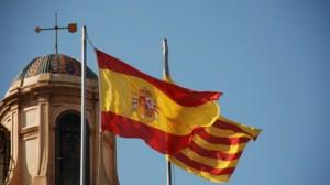 bandera-catalana-espanola