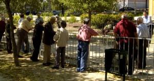 jubilados-parque-publico-