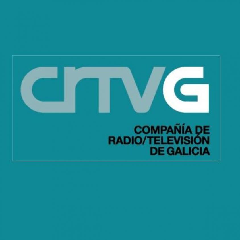 Radio Television Galicia