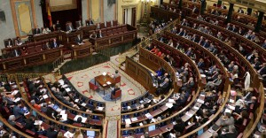 sesión congreso_diputados_ep