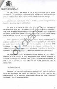 Documento-Mas2