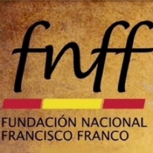 Fundacion Francisco Franco