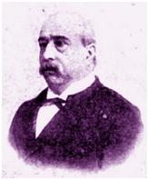 Miguel Moraita y Sagrario