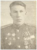 Stepánov y Moreno