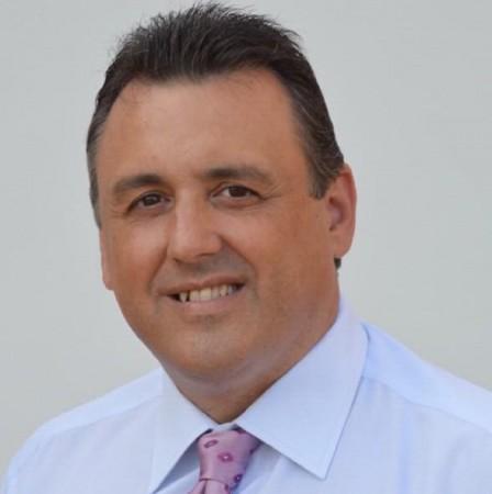 Óscar Bermán Boldú