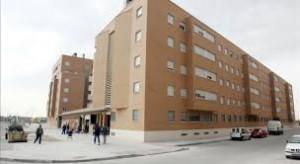 viviendas en cataluña