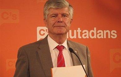 Matías Alonso