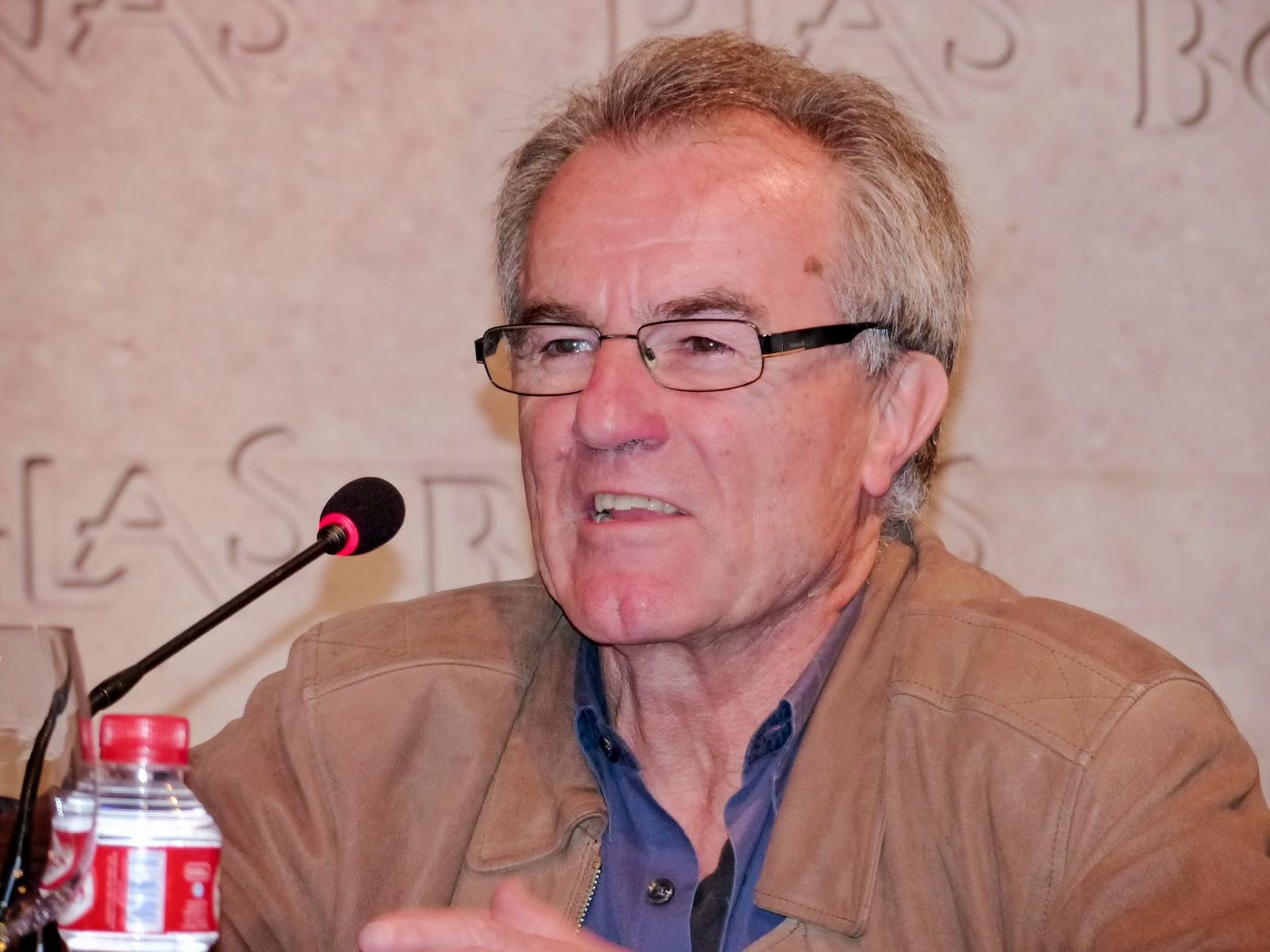 Pérez Royo