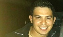 El sobrino de Francisco Flores de Freites, preso en EEUU por narcotráfico