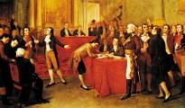 5 de julio de 1811: Venezuela proclama su absoluta Independencia de España