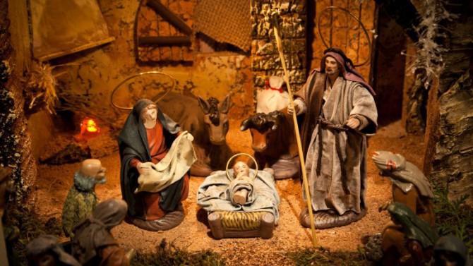 La fecha del nacimiento de Jesús podría haber sido cinco años antes de lo que indica la tradición cristiana