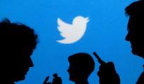 Los usuarios de Twitter tendrán normas más estrictas