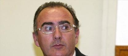 Josep Manel Bassols