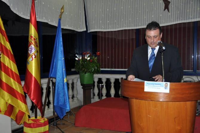 Óscar Bermán