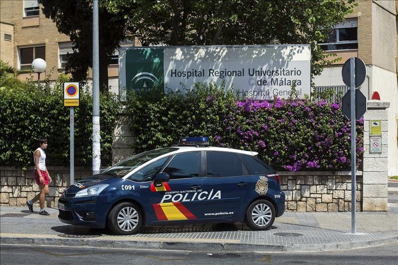 Detenido en c diz un huido de italia tras abusar - Policia nacional cadiz ...