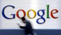 Hasta ahora nunca había transcendido cuánto pagaba Google a Apple. Las dos compañías declinaron hacer comentarios.