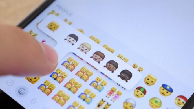 Los emojis son una forma de expresión útil para cualquier usuario de plataformas como Whatsapp