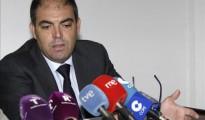 El presidente nacional de la Federación Nacional de Trabajadores Autónomos (ATA), Lorenzo Amor.