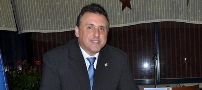 Óscar Bermán.