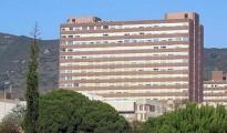 Hospital German Tries i Pujol