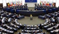 Parlamento Europeo.