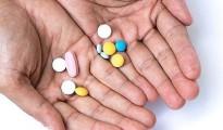 El ácido valproico, que supuestamente ha causado estas malformaciones, se vende bajo la marca Depakine, Micropakine, Depakote o Depamide