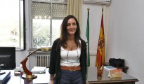 La juez del Juzgado de Intrucción número 6 de Sevilla, María Ángeles Núñez Bolaños