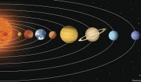 Mercurio es el planeta más cercano al Sol.