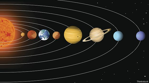 Por qu es tan oscuro mercurio si es el planeta m s for Cual es el gimnasio mas cercano