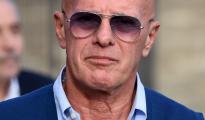 Arrigo Sacchi defendió a su compatriota al analizar el juego del Leicester de Claudio Ranieri