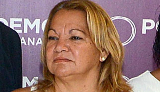 Meri Pita