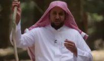 Khaled al Saqaby