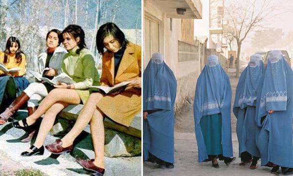 Repatriaciones, algo que no entiendo Afganmas