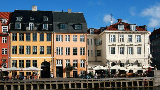 La situación es de tal gravedad que el ministro de Inmigración e Integración, Inger Støjberg, acudió a Nørrebro para tranquilizar a los empresarios locales.